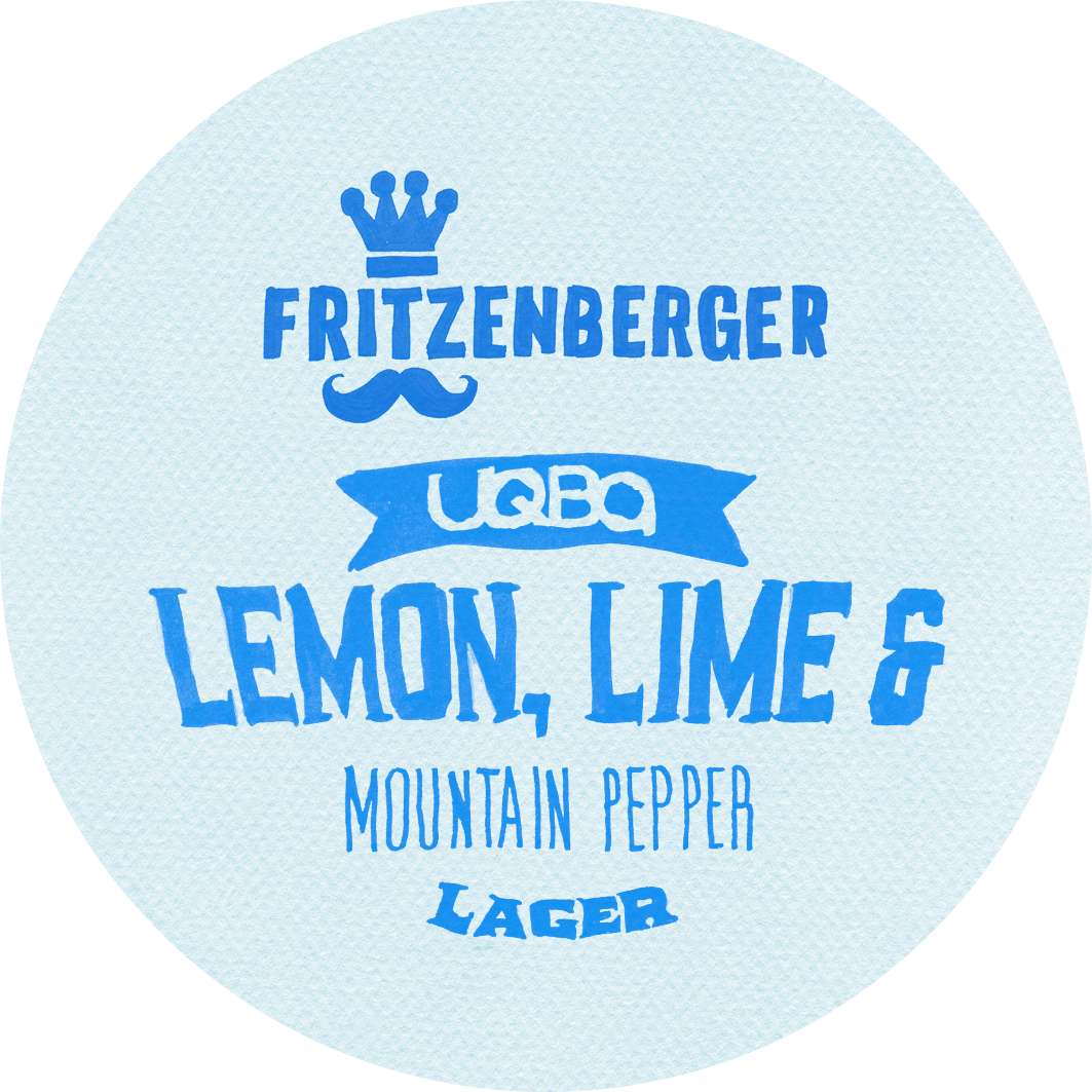 fb_UQBA-Lemon-Lime-Moutain-Pepper-Lager.png