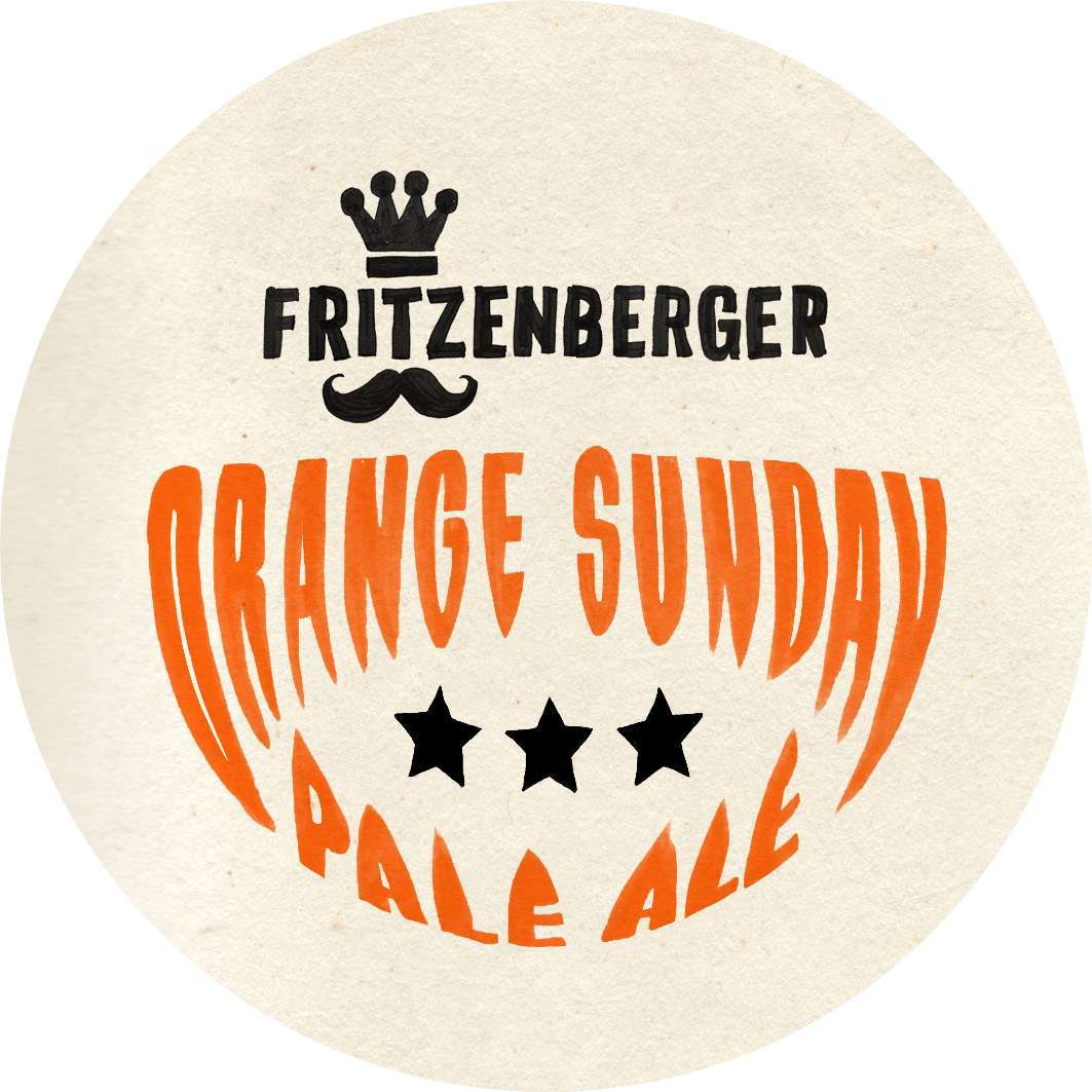 fb-Orange-Sunday-Pale-Ale.png