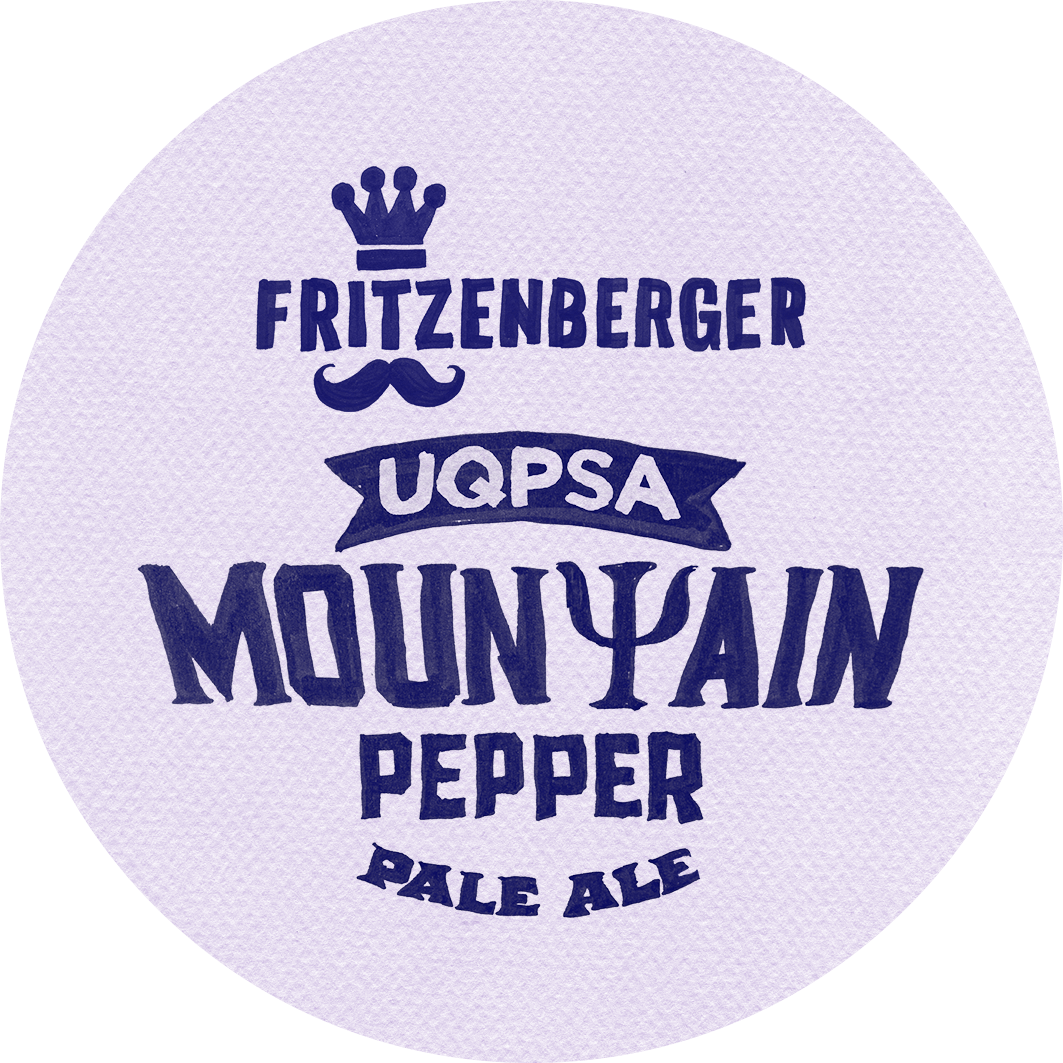 fb_UQPSA-Mountain-Pepper-Pale-Ale.png