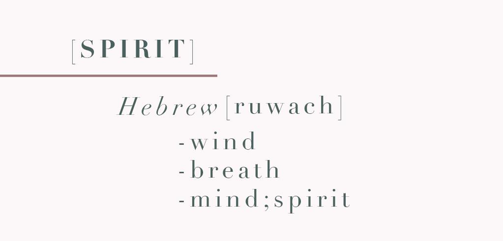 spirit defined.jpg