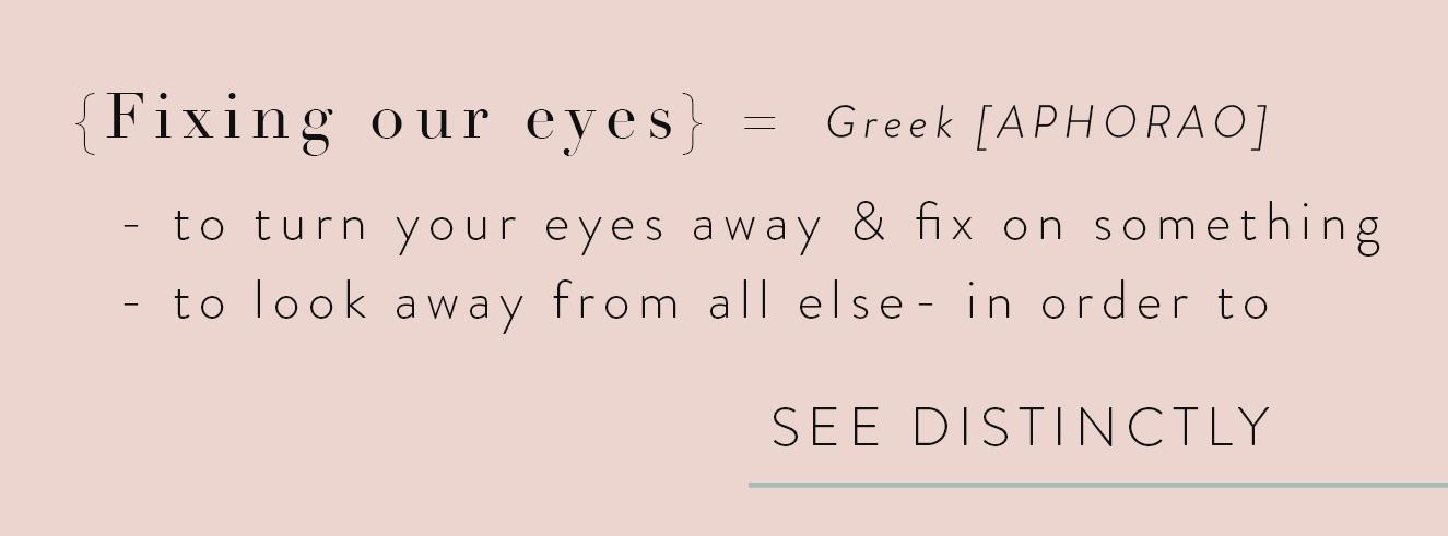 fixing eyes.jpg