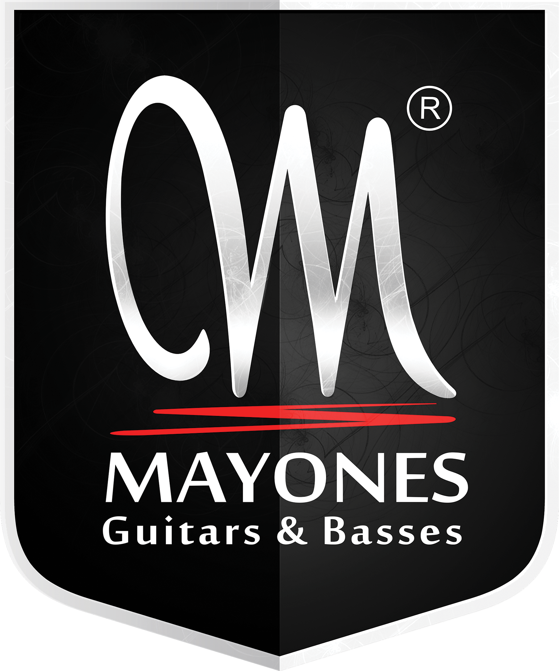 mayones_logo_for_web_only.png