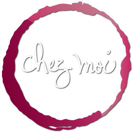 chezmoicolor2 (6).png