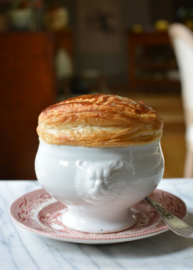 Bocuse-soup-tall.jpg