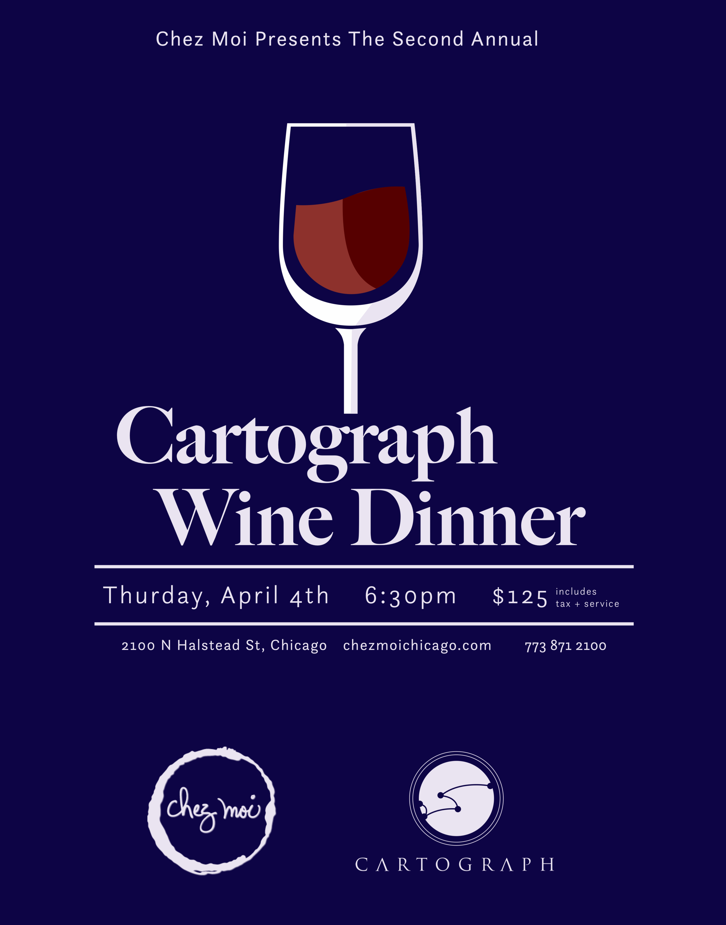 Cartograph wine dinner final.png