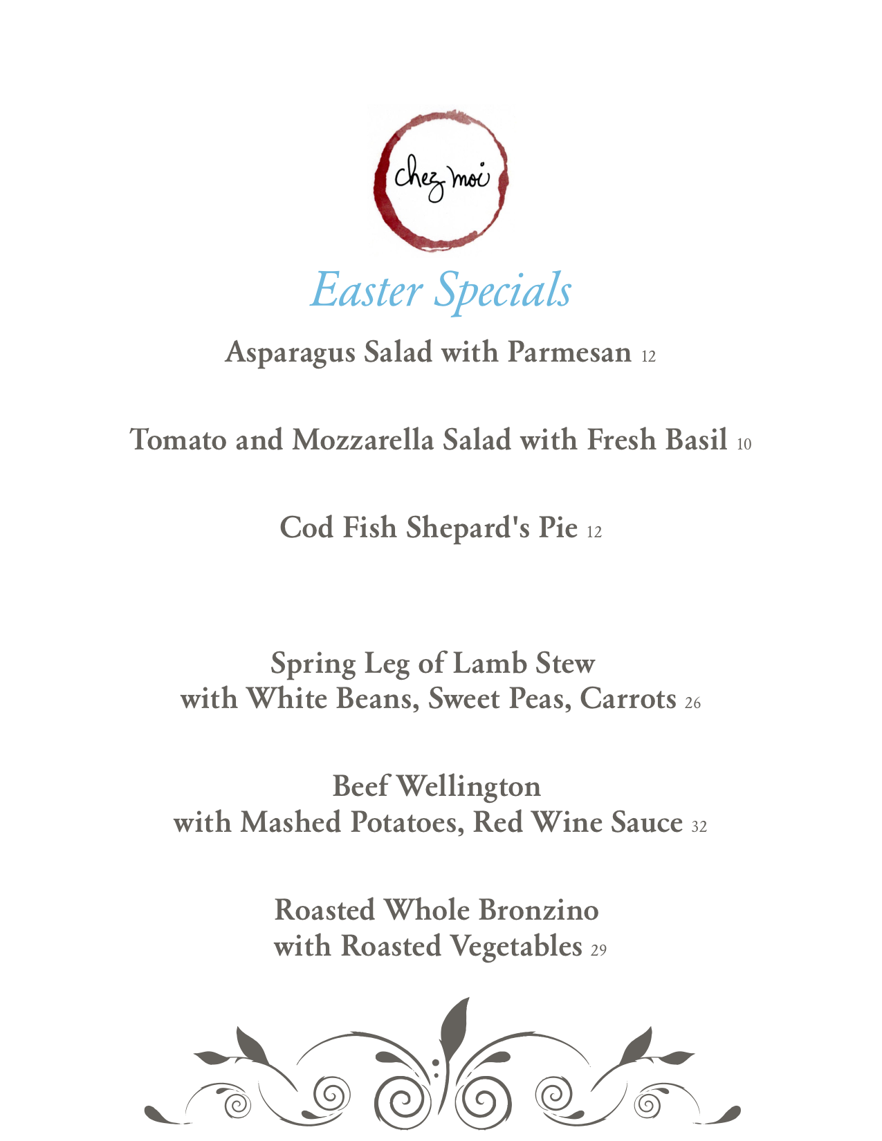 Easter_Specials (1).png