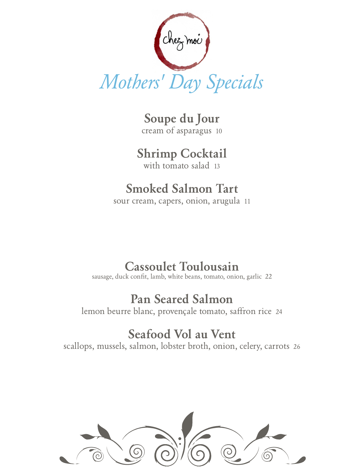 Mothers__Day_Specials (1).png
