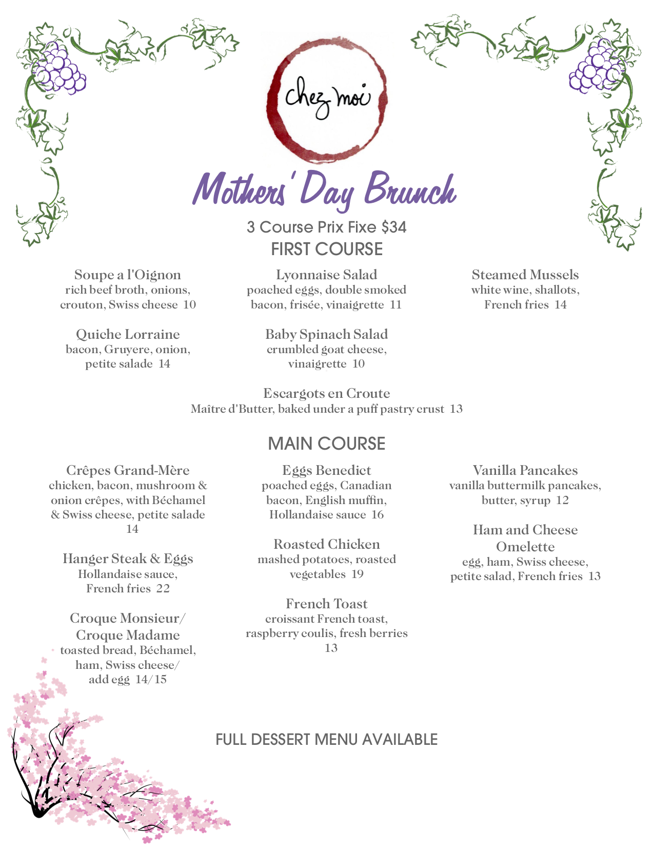 Mothers__Day_Brunch (1).png