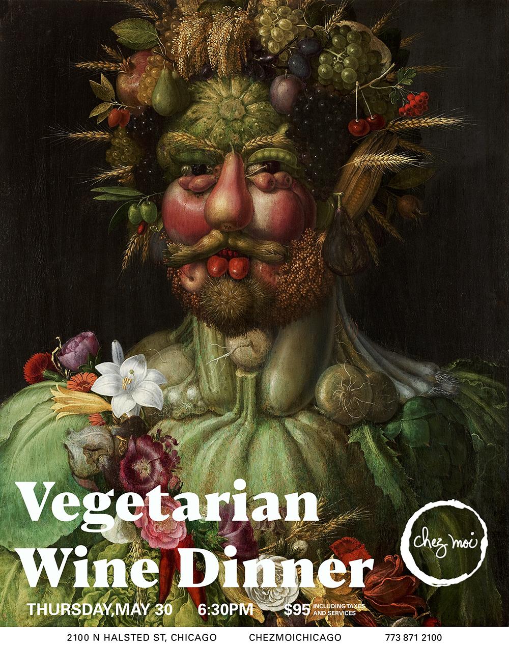 Vegetarian Wine Dinner Option 2.png