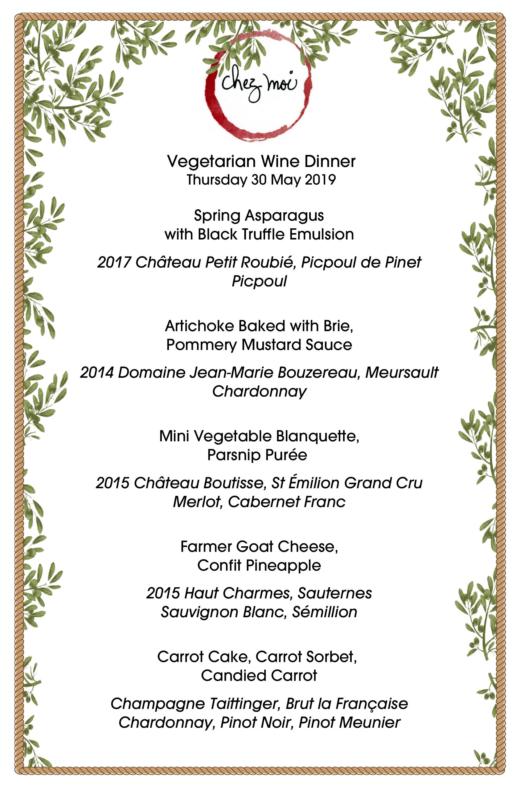 Vegetarian_Wine_Dinner (1).png