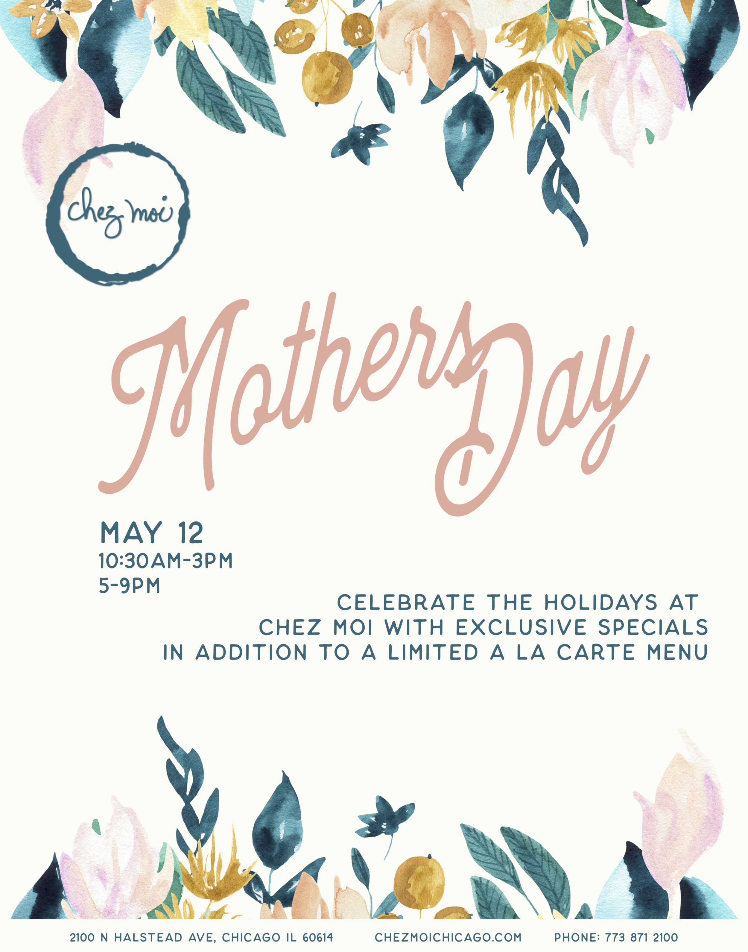 Mothers Day Specials.png