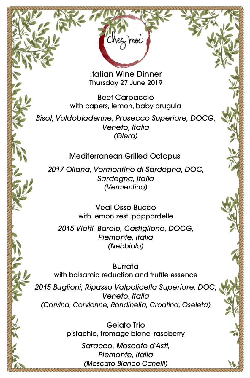 Italian_Wine_Dinner copy.png