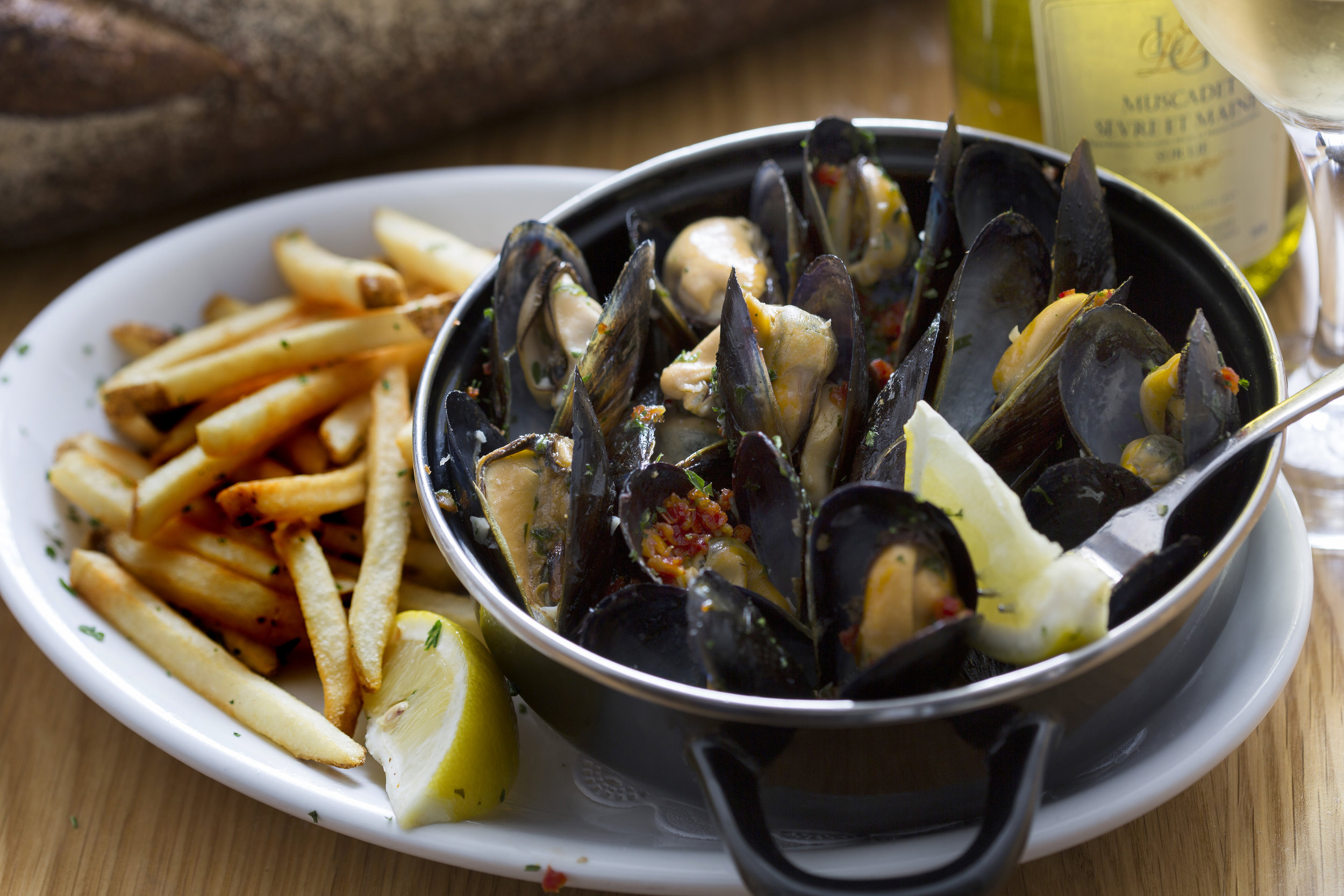 Moules Marinieres.jpg