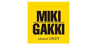miki-gakki.png