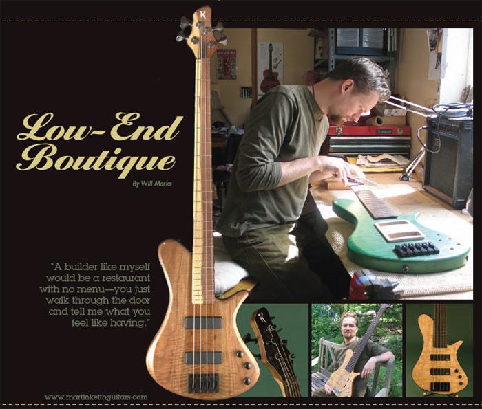 FLL bass article.jpg