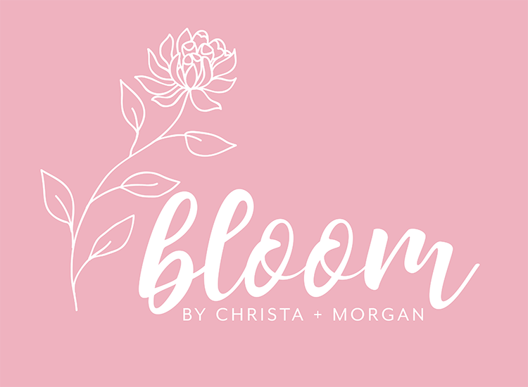 bloom_logo_750.png