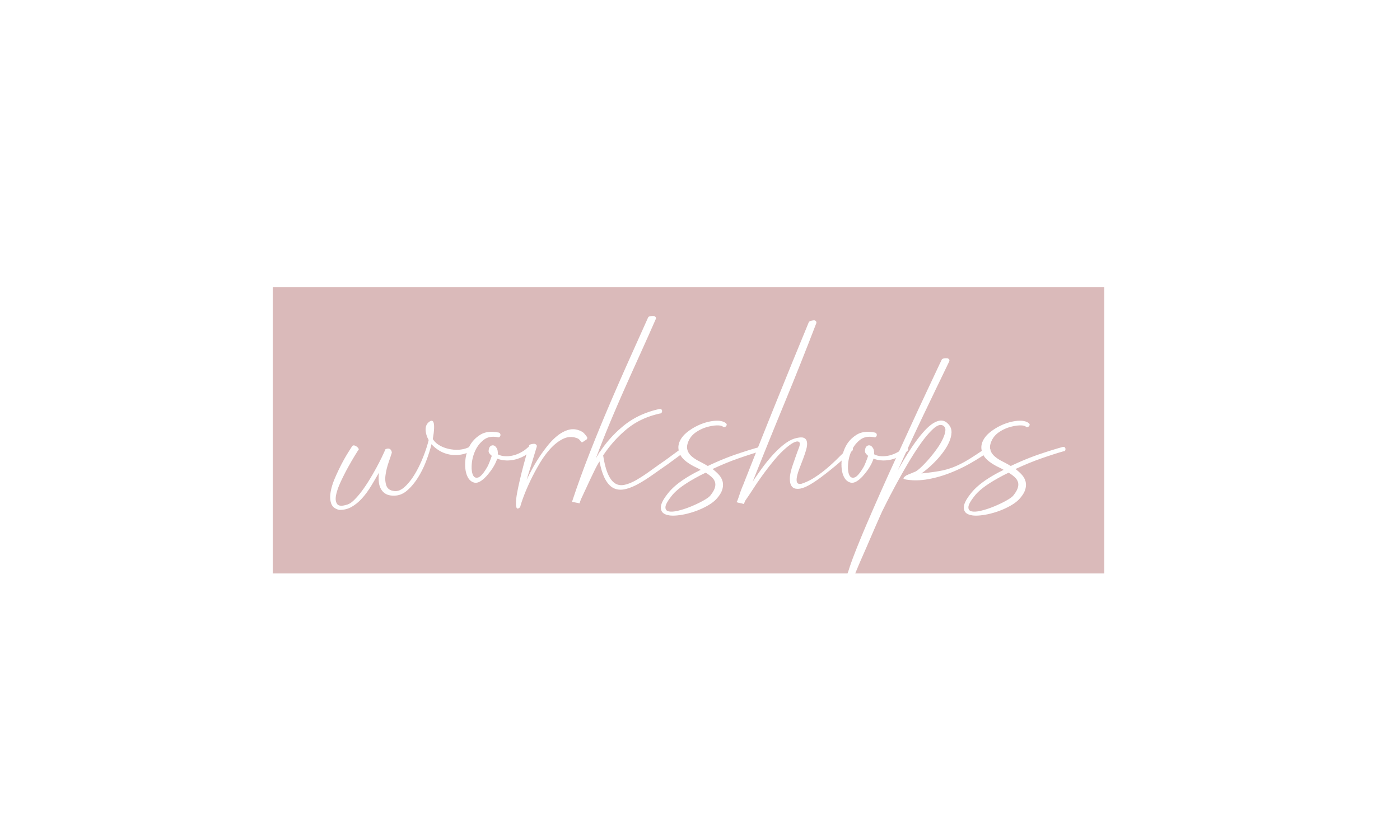 workshops_header_text.png