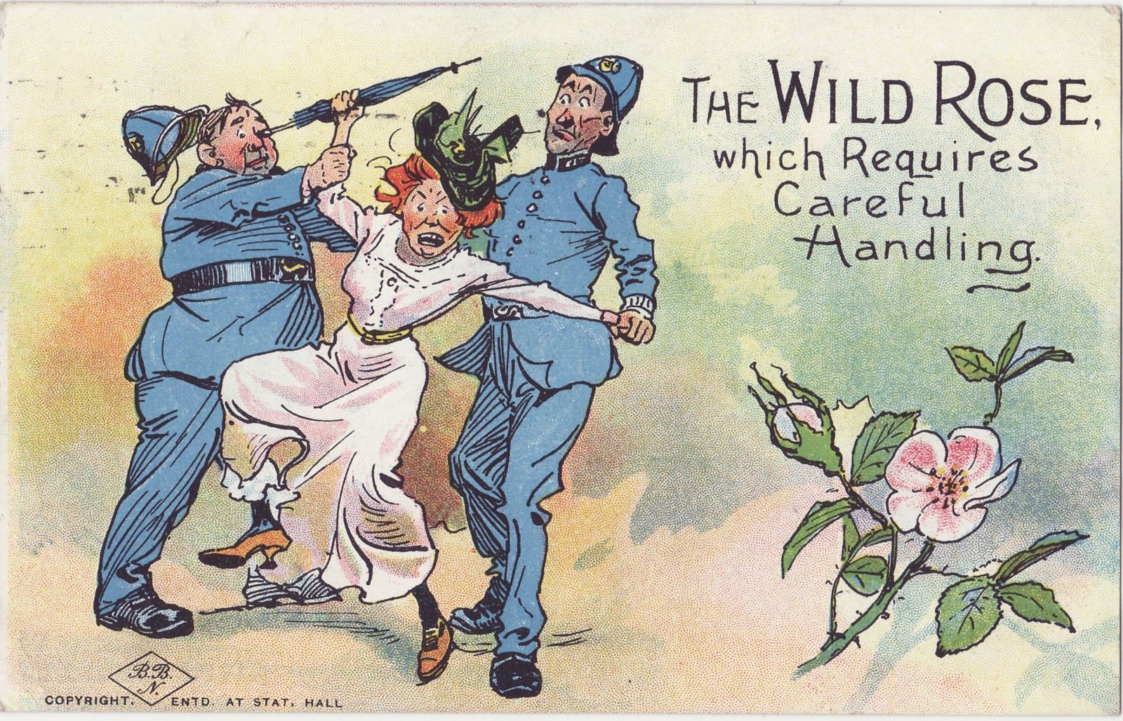 Anti Suffragette Inspiration.jpg