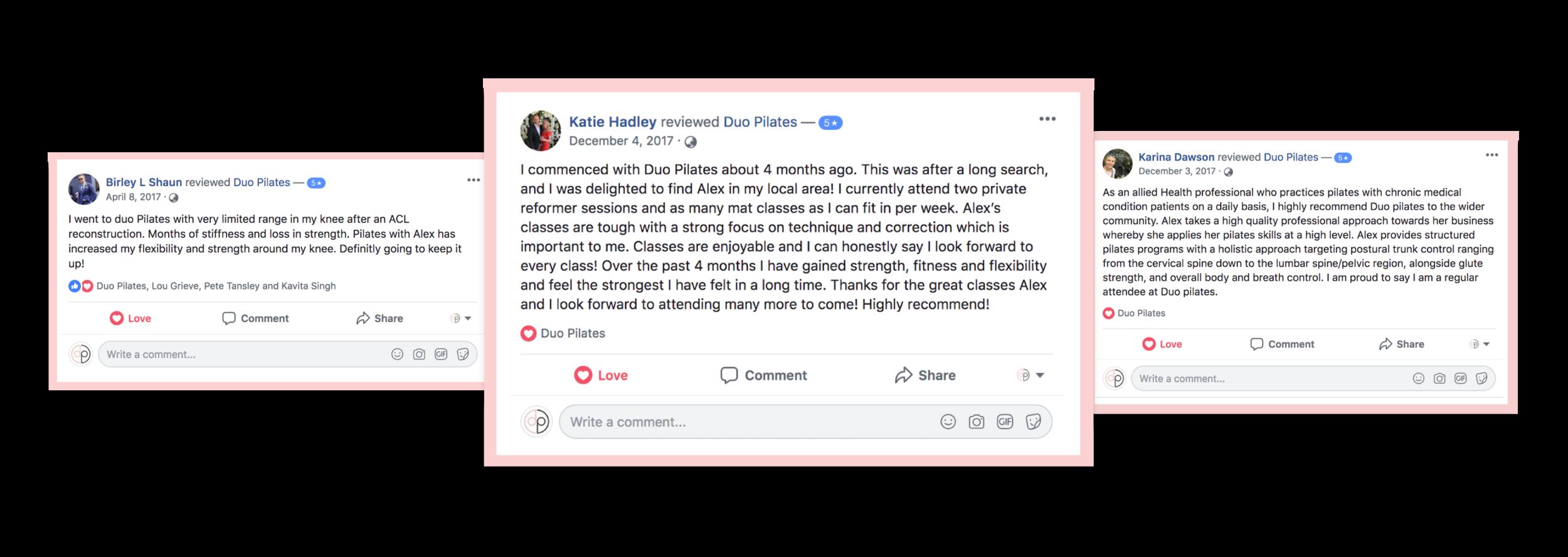 Duo Pilates Testimonials 132.png