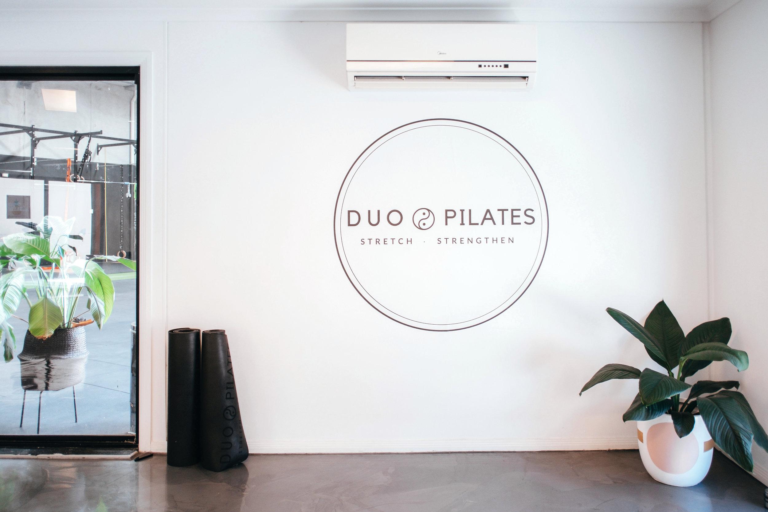 DuoPilates-8793.jpg