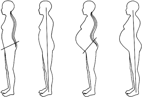 pregnancy-pilates-exercise.png