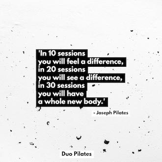 Joseph Pilates Quote.PNG