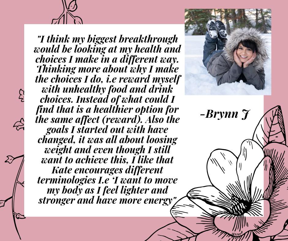 BRYNN J TESTIMONIAL (1).png
