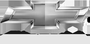 Chevrolet-Logo-PNG-Transparent-Image300.png