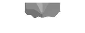 Comcast-Logo-PNG-Transparent300.png