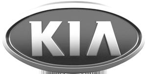 Kia logo300.png