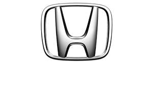 Honda 300 greyscale white text.png
