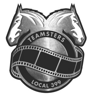 Teamsters 300 Greyscale white text.png