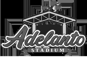 Adelanto Stadium 300 greyscale.png