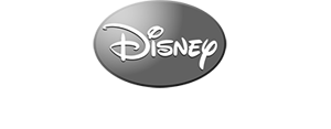 Disney Worldwide 300 greyscale white text.png