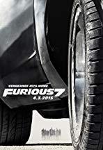 Furious 7.jpg