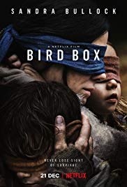 The Bird Box - Netflix.jpg