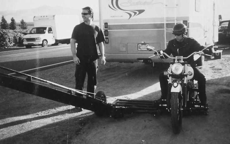 rig work motorcyclesPrepped.jpg