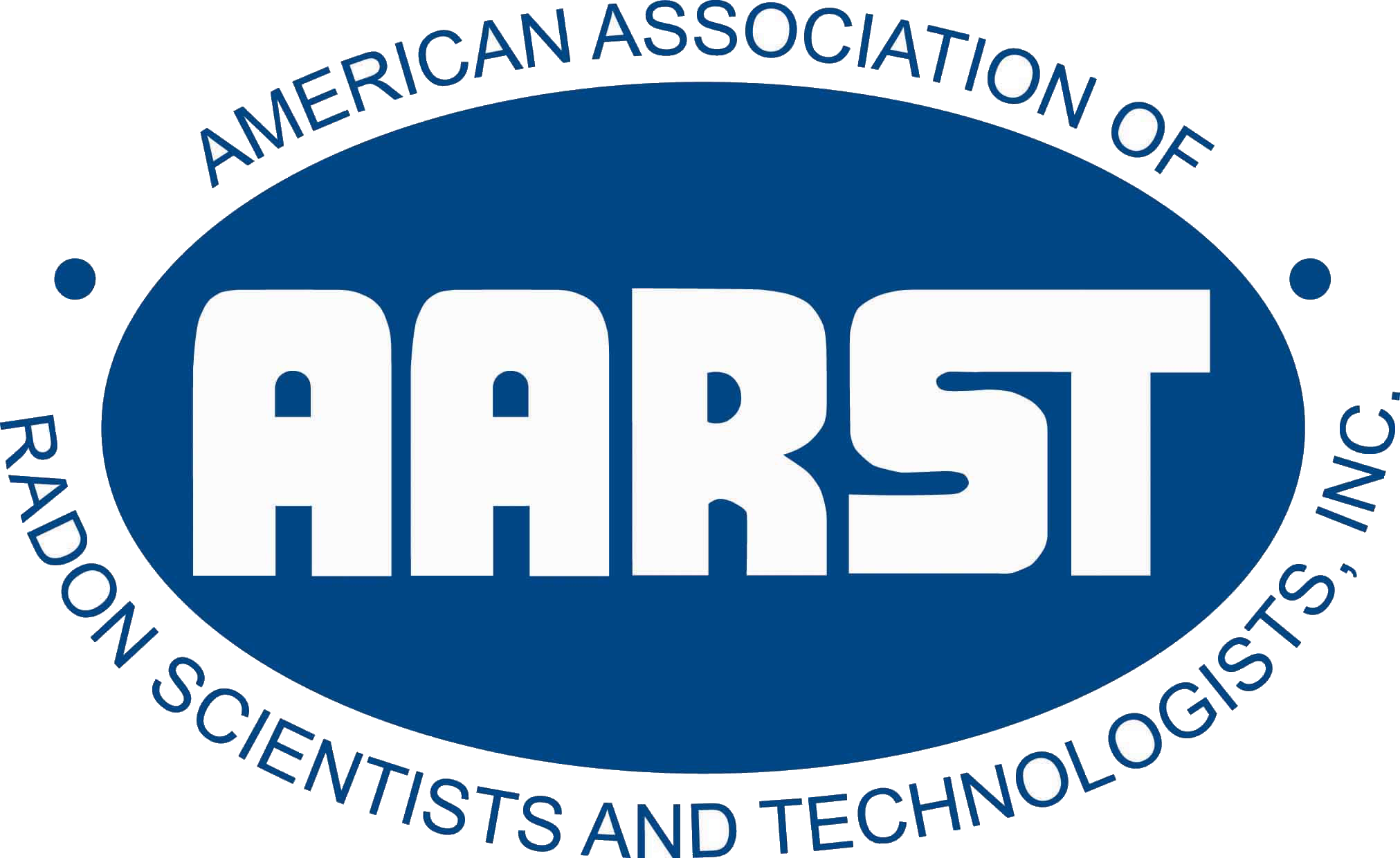 American Association of Radon Scientists & Technologists