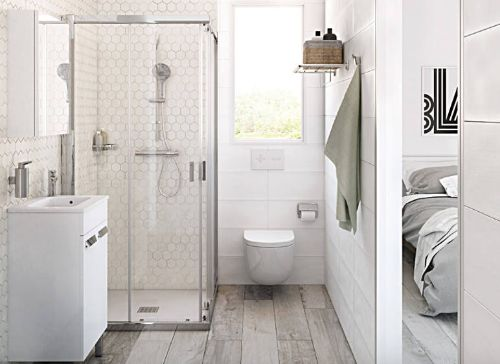 feature-small-bath.jpg