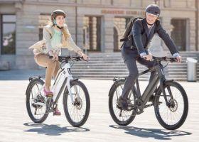 stromer-st2-e-bike-riders.jpg