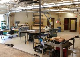 Amherst Makerspace Woodshop (1).jpg
