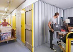 Big-Yellow-Self-Storage (1).jpg