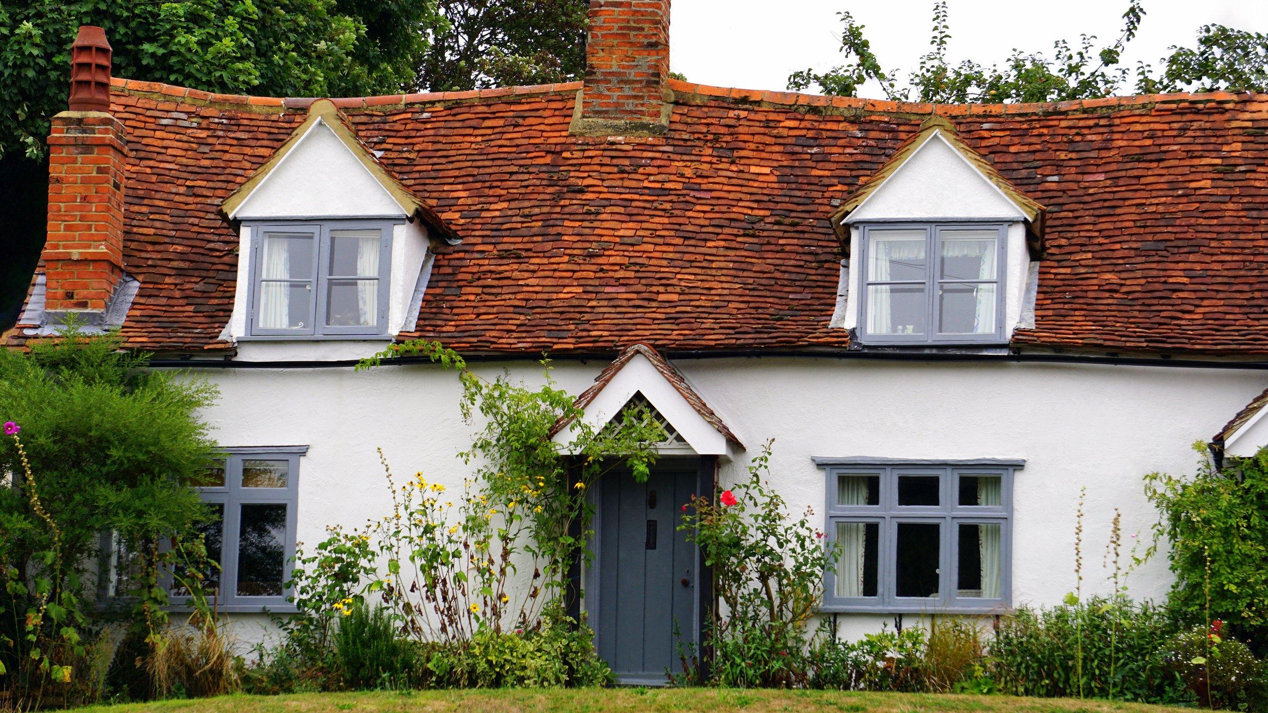 architecture-bricks-building-166669.jpg