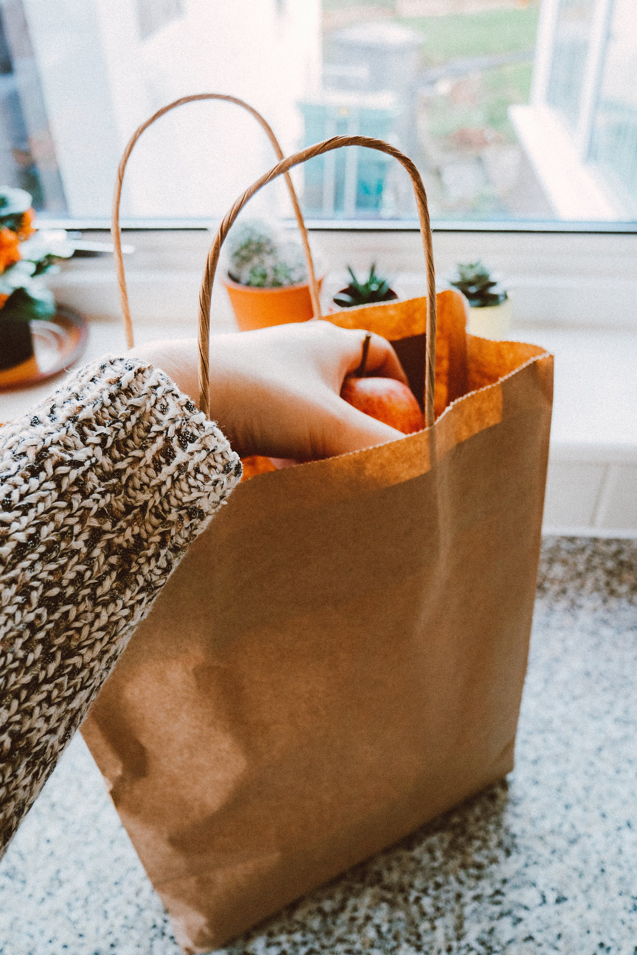 food-groceries-paper-bag-1992913.jpg