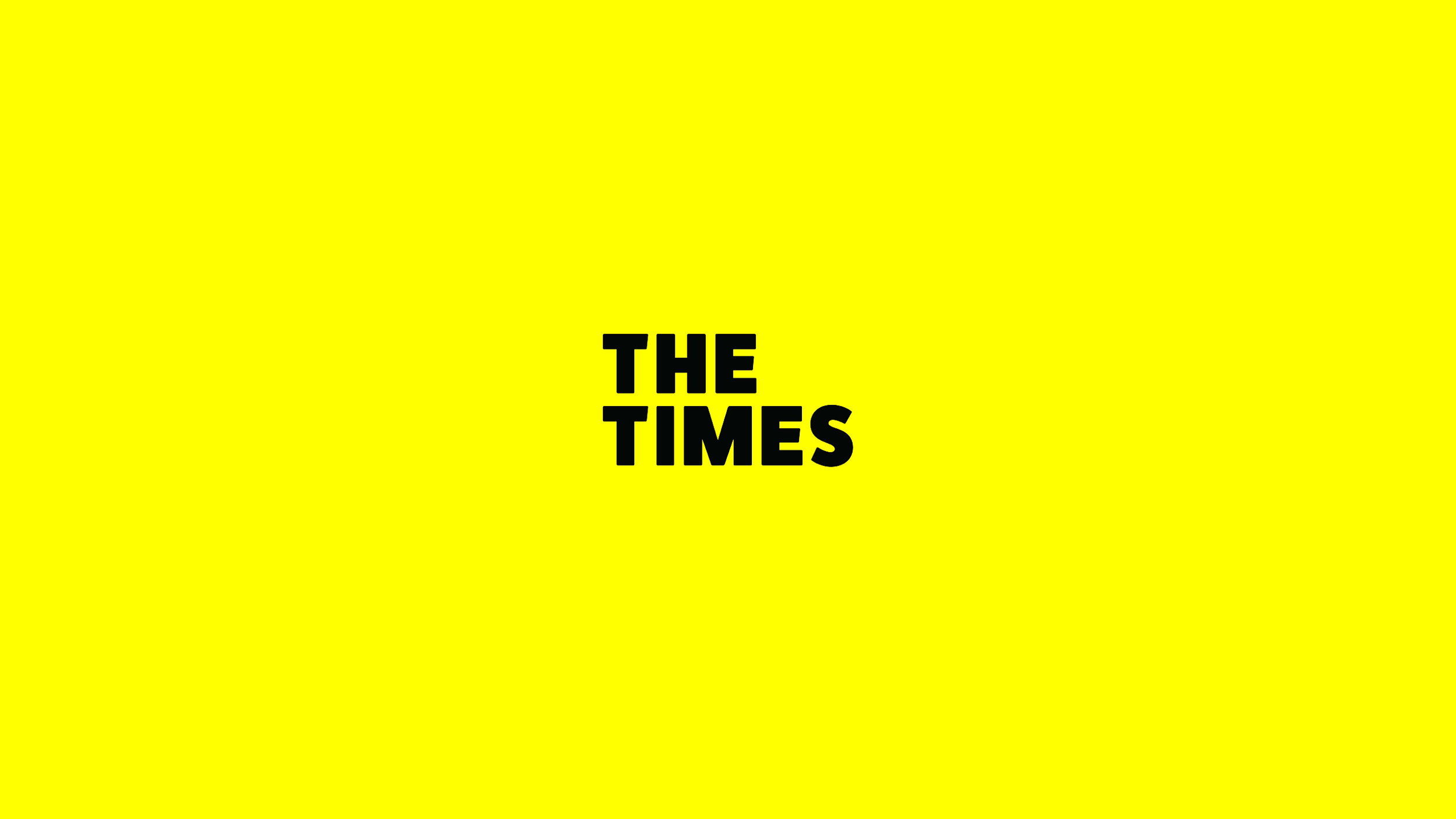 the times youtube banner 2560 x 1440 (3).jpg