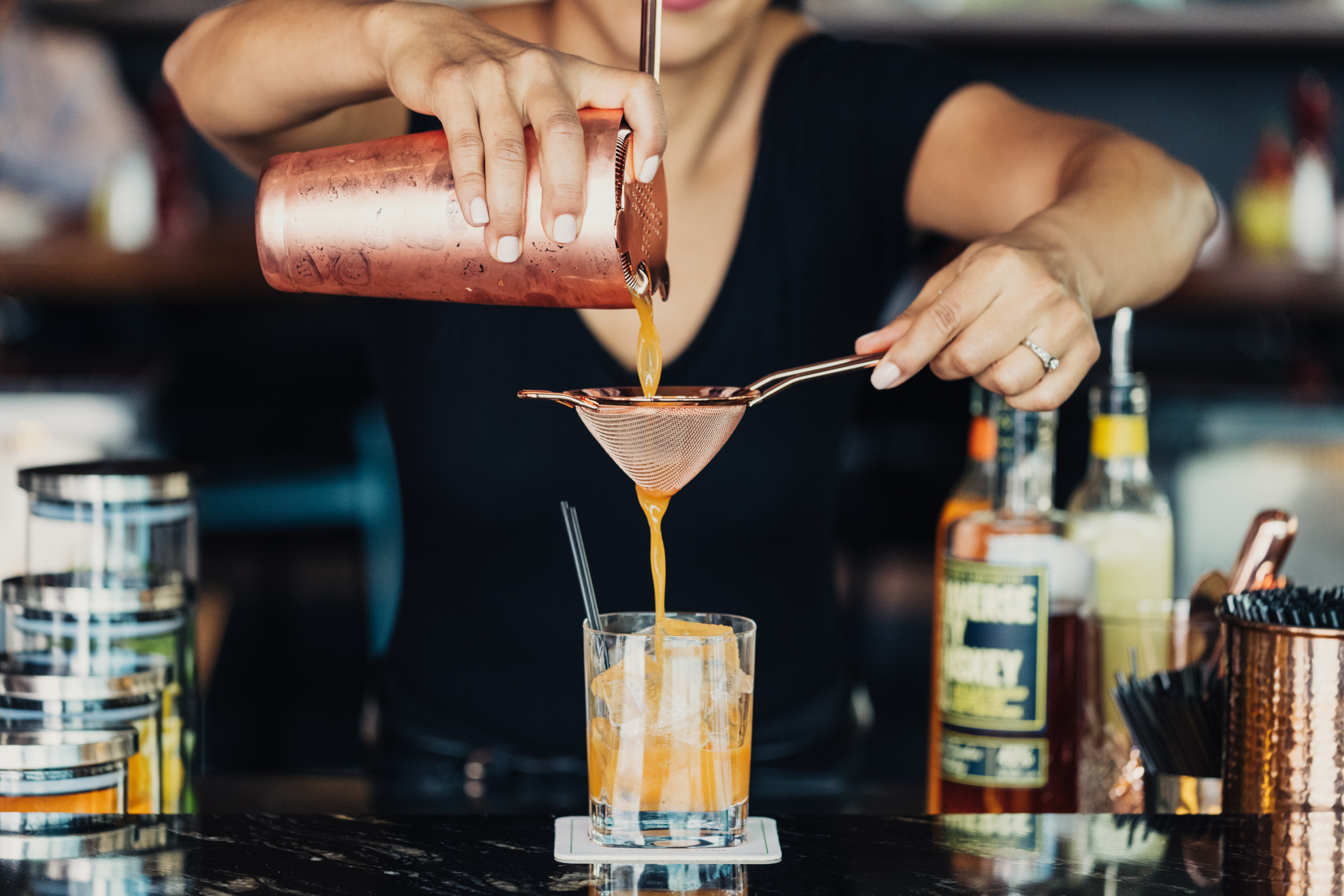 the-times-we-are-the-times-creative-agency-chicago-food-photography-cocktail-photos.jpg