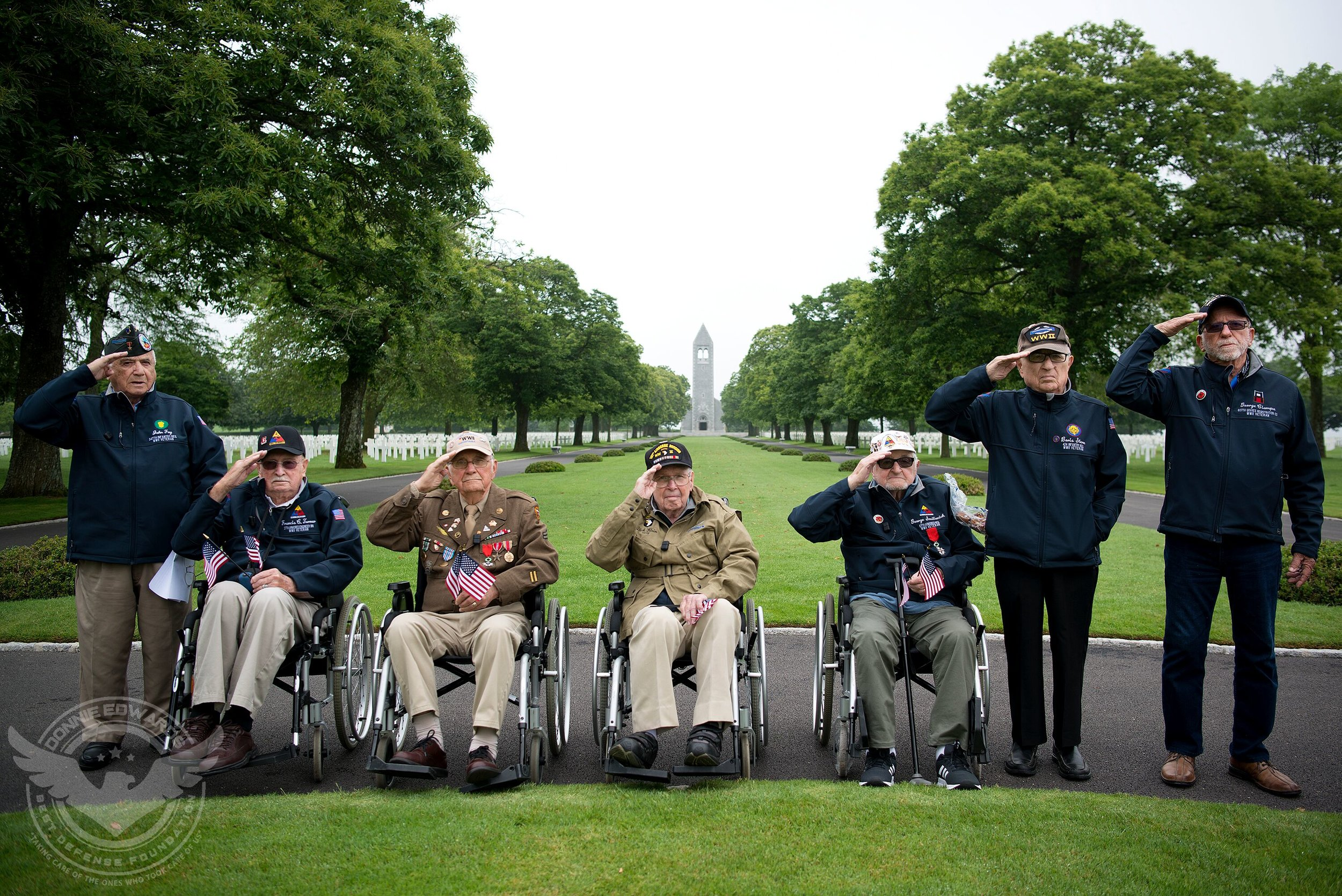 VeteransBrittanyCemetery.jpeg