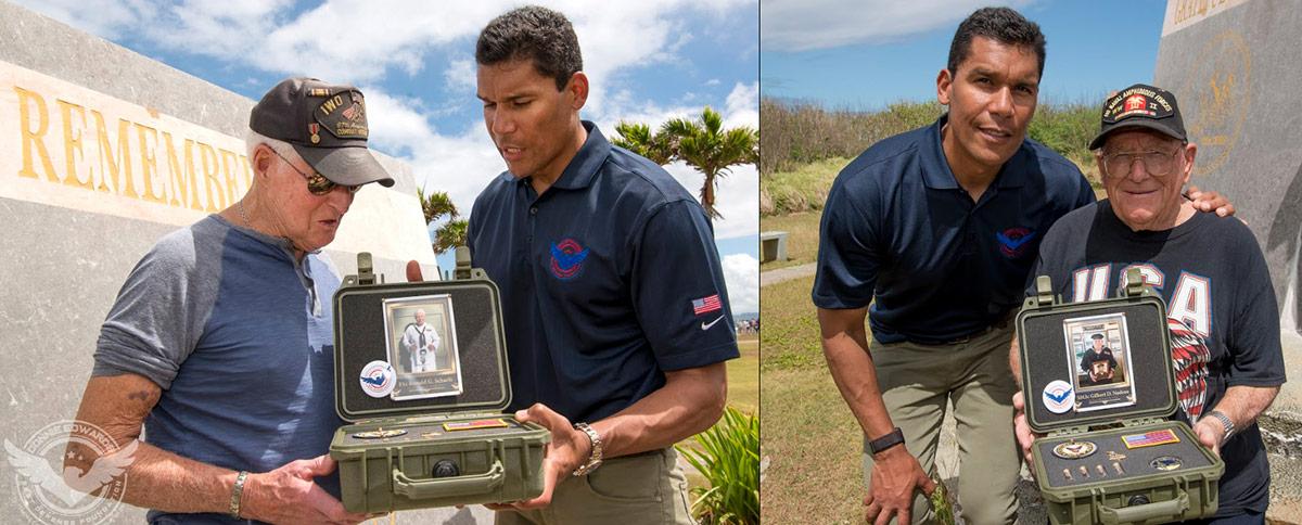 pelican-blog-39-veterans-volunteer-staff.jpg