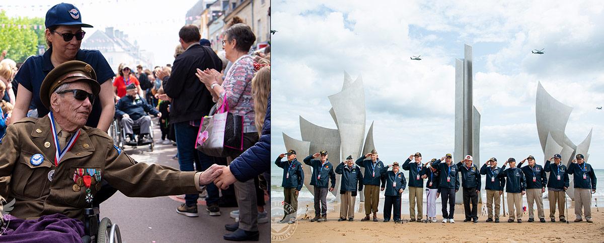 pelican-blog-40-wwii-bdf-veterans.jpg