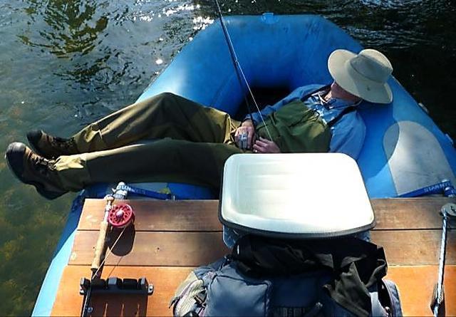 boat_sleep.jpg